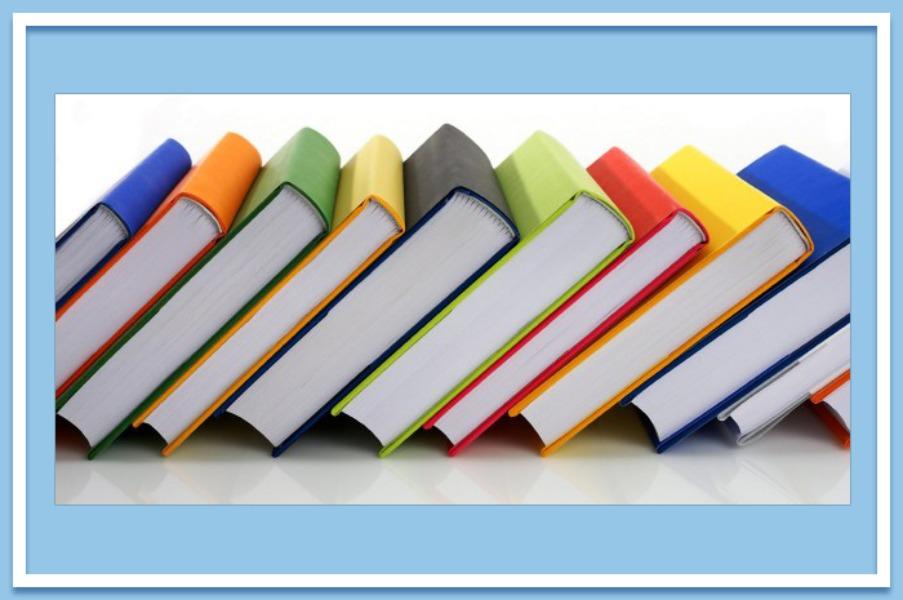 Libri di testo a.s.2020/2021